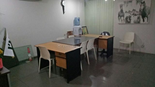 Rukan Paskal Hypersquare, Andir, Bandung