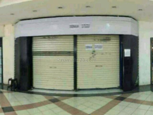 Kios Grand Mall Bekasi, Bekasi Kota, Bekasi