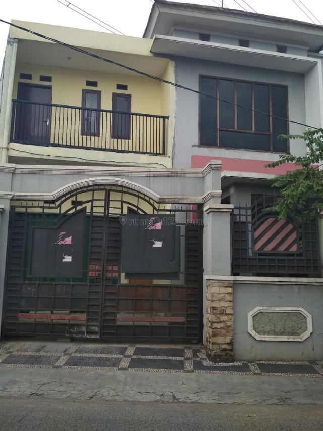 Jati Rahayu 081280069222 EDWARD #PR-009630, Jati Rahayu, Bekasi