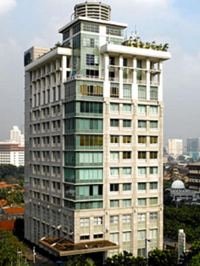 OFFICE SPACE AVAILABLE KAWASAN MEGA KUNINGAN MENARA DEA FASILITAS LENGKAP HUB 083117958985, Mega Kuningan, Jakarta Selatan