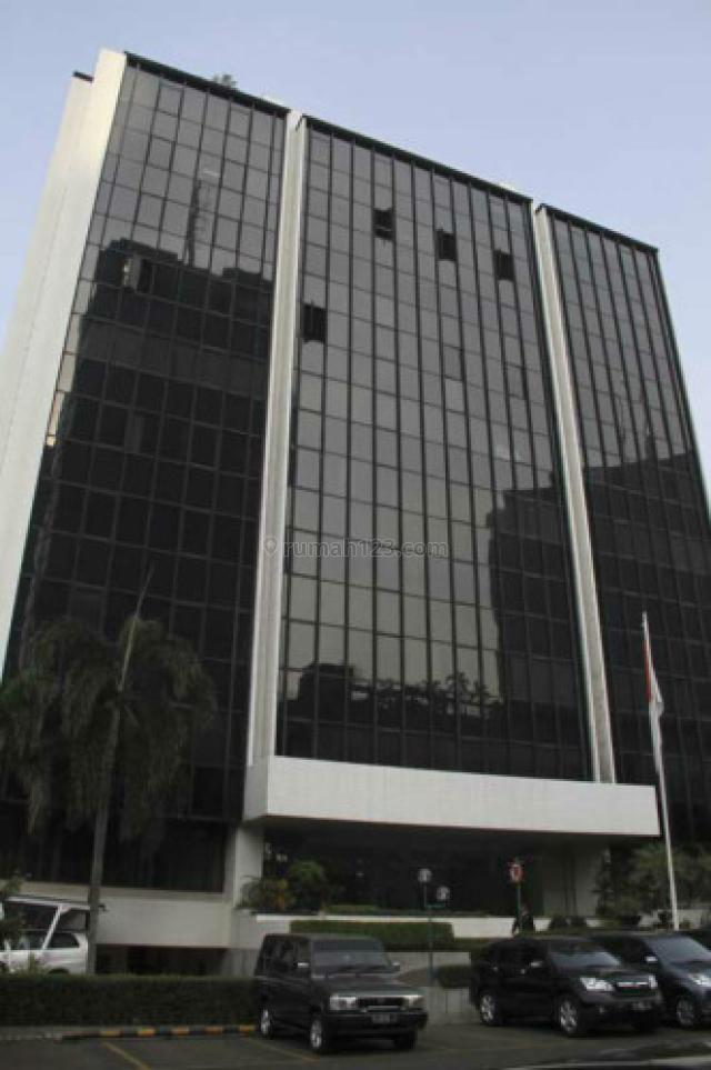 RUANG KANTOR TIFA BUILDING LUASAN BESAR HARGA NEGO HUB 083117958985, Setiabudi, Jakarta Selatan