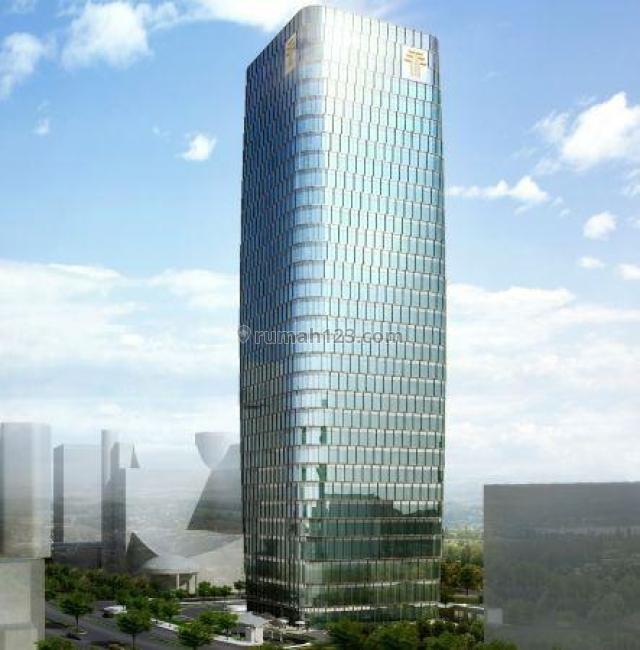 Available Now Office for lease |  Tempo Scan Rasuna Said Jakarta, Kuningan, Jakarta Selatan