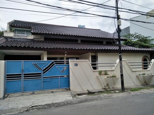 TEBET 10x25 081280069222 EDWARD, PR-010670, Tebet, Jakarta Selatan