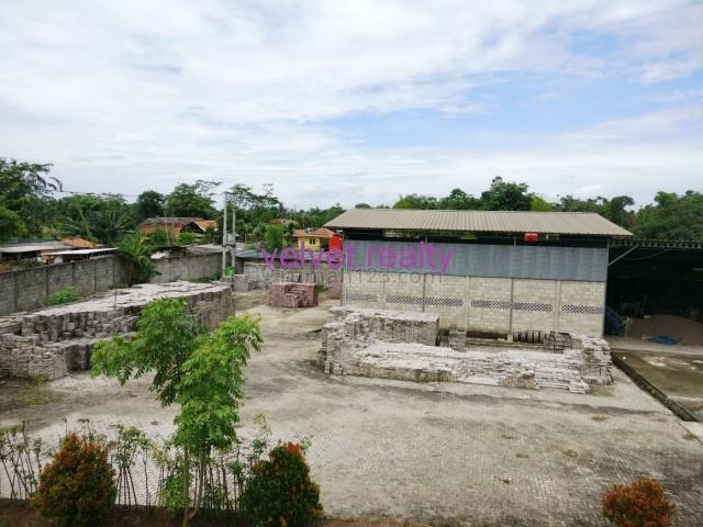 Pabrik Cikarang luas 8000 m2 #VR250, Cikarang, Bekasi