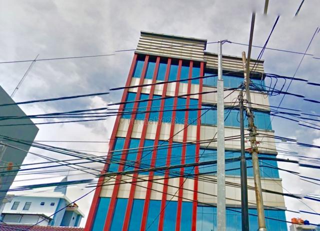 MENTENG, Menteng, Jakarta Pusat