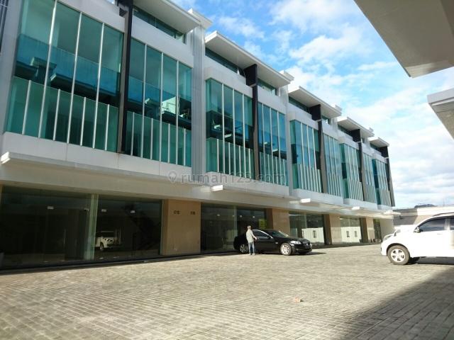 Ruko Cantik, Brandnew, Harga Cantik area Duren Tiga, Duren Tiga, Jakarta Selatan
