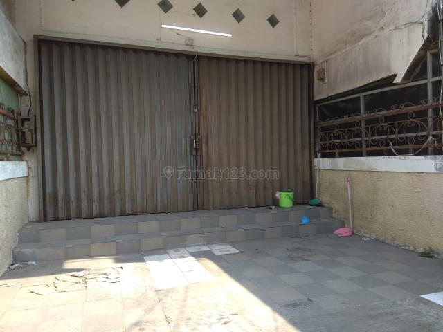 RUKO PLUIT 5*17 081280069222 EDWARD #PR-012086, Pluit, Jakarta Utara