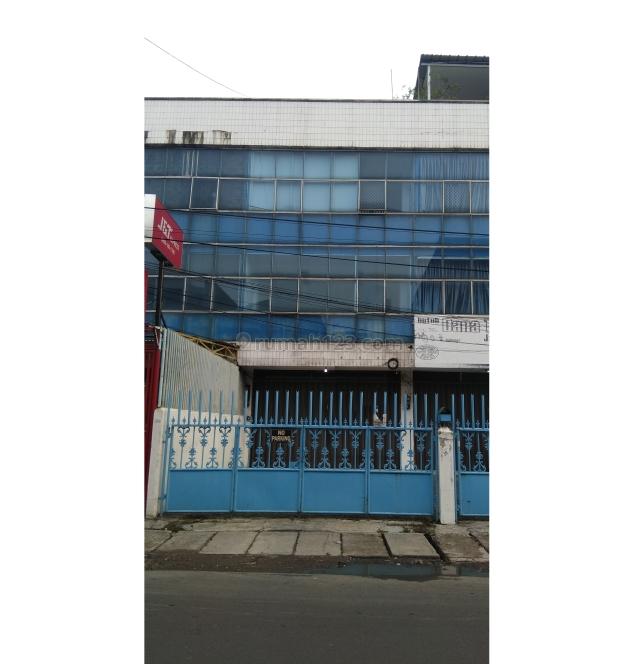 CIDENG 4,8x22 HUB 081280069222 ROBY PR-012276, Petojo, Jakarta Pusat