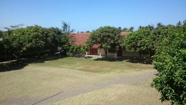 lembaga pendidikan cilacap, Cilacap, Cilacap