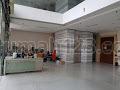 dijual Gedung kantor di pluit kencana siap huni, Pluit, Jakarta Utara