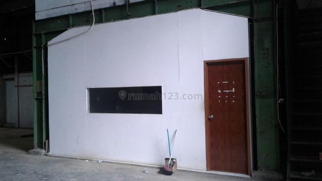 Holis Mainroad Lokasi Strategis, Holis Cigondewah, Bandung