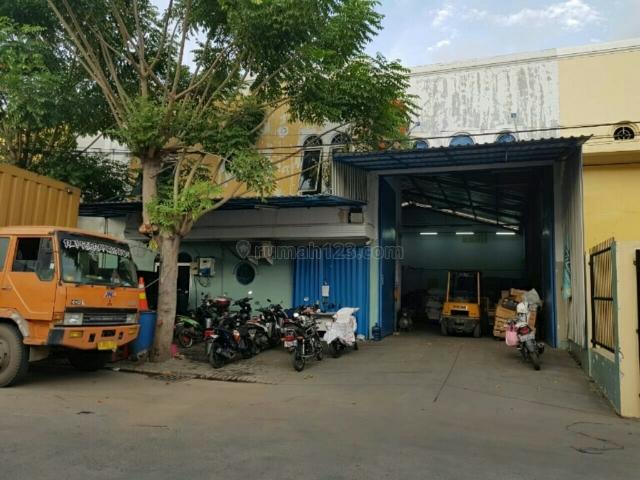 GUDANG MURAH, Daan Mogot, Tangerang
