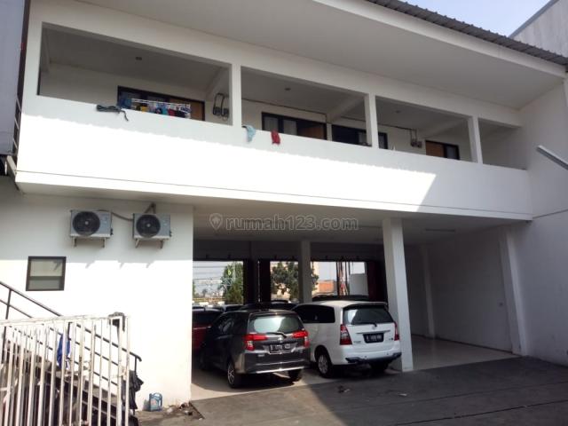 Murah Showroom Mobil di Sultan Agung Bekasi Kota, Bekasi Kota, Bekasi