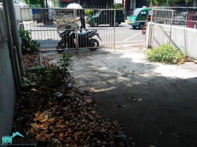 RUKO Strategis Mainroad Karapitan Bandung! Cocok Untuk Kantor, Lengkong, Bandung