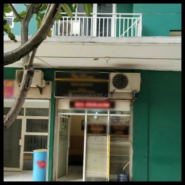 Kios di Apartemen Center Point Bekasi, Bekasi Kota, Bekasi