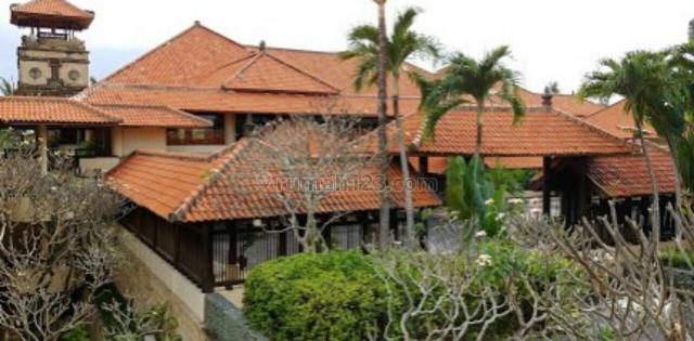 Hotel Bintang 5...  .., Kuta, Badung