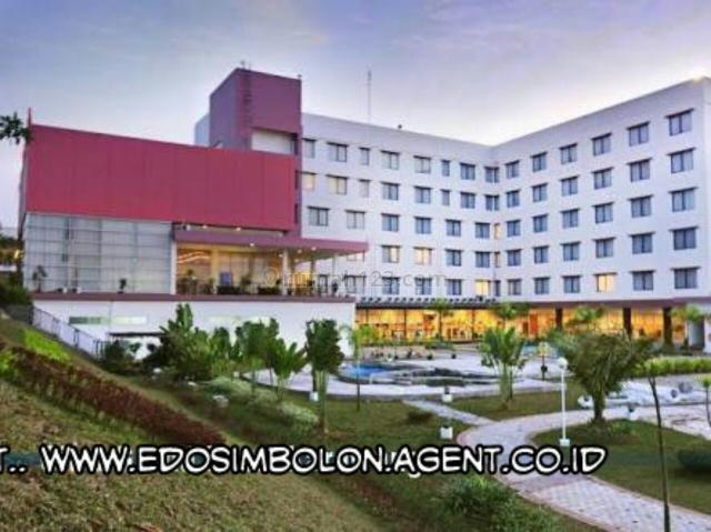 Hotel  bagus.. hotel bintang 4.. .., Karawang Barat, Karawang