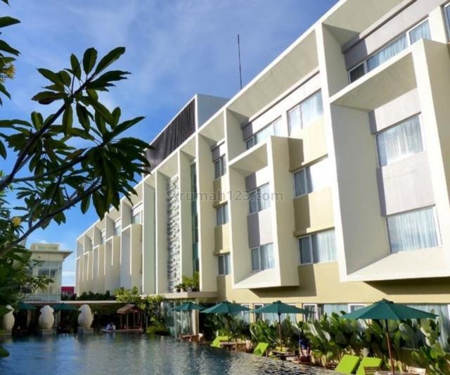 Satu satu nya Hotel bintang 5 sentani, .., Jayapura Utara, Jayapura