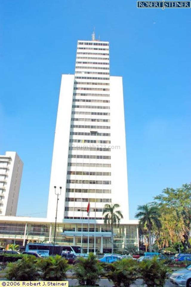 Tersedia Ruang Kantor 100-1000 di Wisma Nusantara Hub 081282365373, Thamrin, Jakarta Pusat