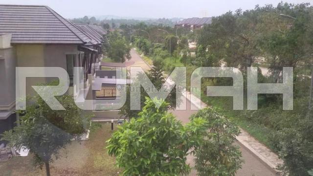 Ruko Cluster Fusion Walk Bogor Nirwana Residence, Bogor Nirwana Residence, Bogor