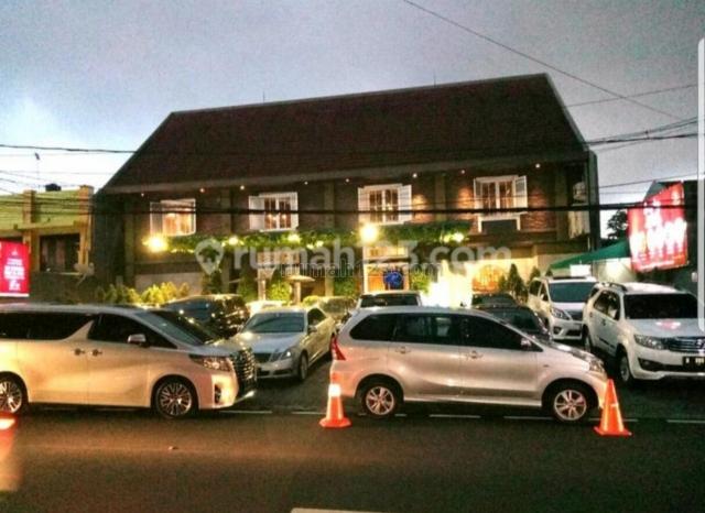Murah Gedung 5 Lantai Di Wijaya Lokasi Strategis Premium Cocok Untuk Resto ,Bank,Clinic,Caffe,Fitnes,Co-Working,Wijaya Kebayoran Baru Jakarta Selatan, Kebayoran Baru, Jakarta Selatan