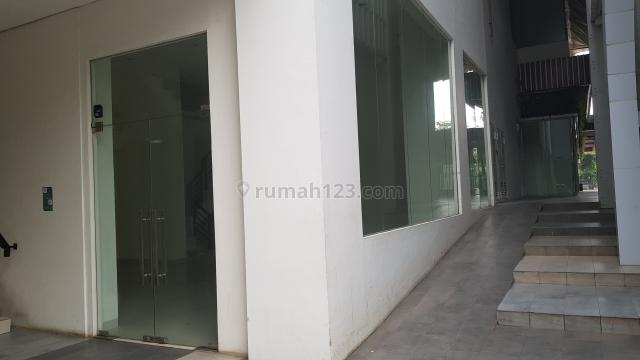 Ruko Bagus di Gading Serpong, Brooklyn Apartement - Alam Sutera, Tangerang, Gading Serpong, Tangerang