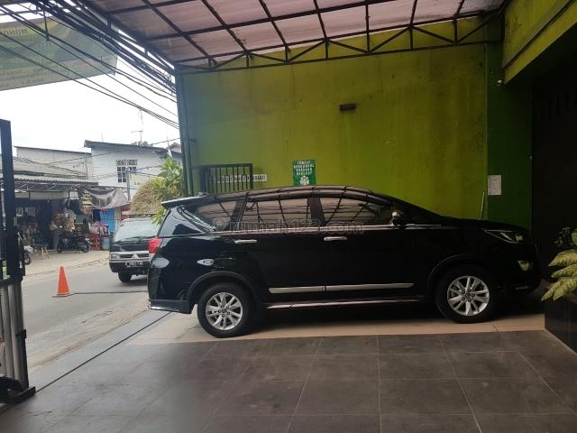 Ruko strategis 2lantai di Jl. Bintara, Bintara, Bekasi