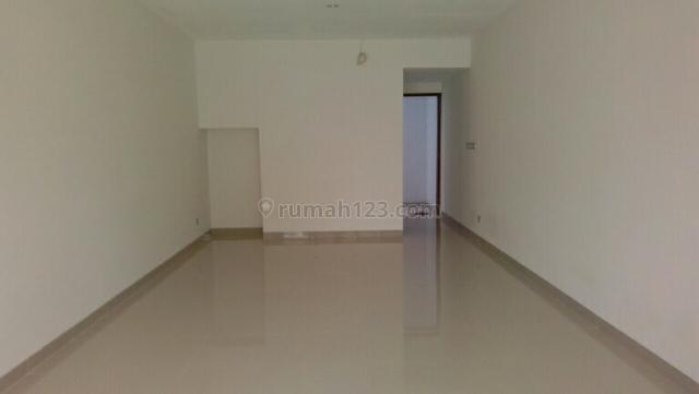 Ruko Baru Mainroad Jl.Suryalaya, Buah Batu, Bandung Tengah / Timur, Buah Batu, Bandung