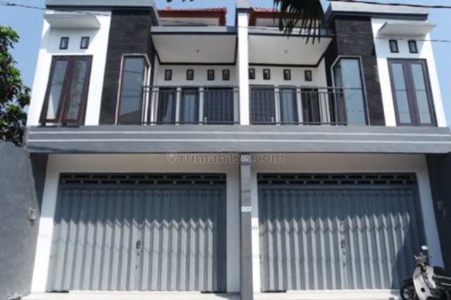 SARU RUKO BONUS SATU LAGI-DALUNG, Dalung, Badung