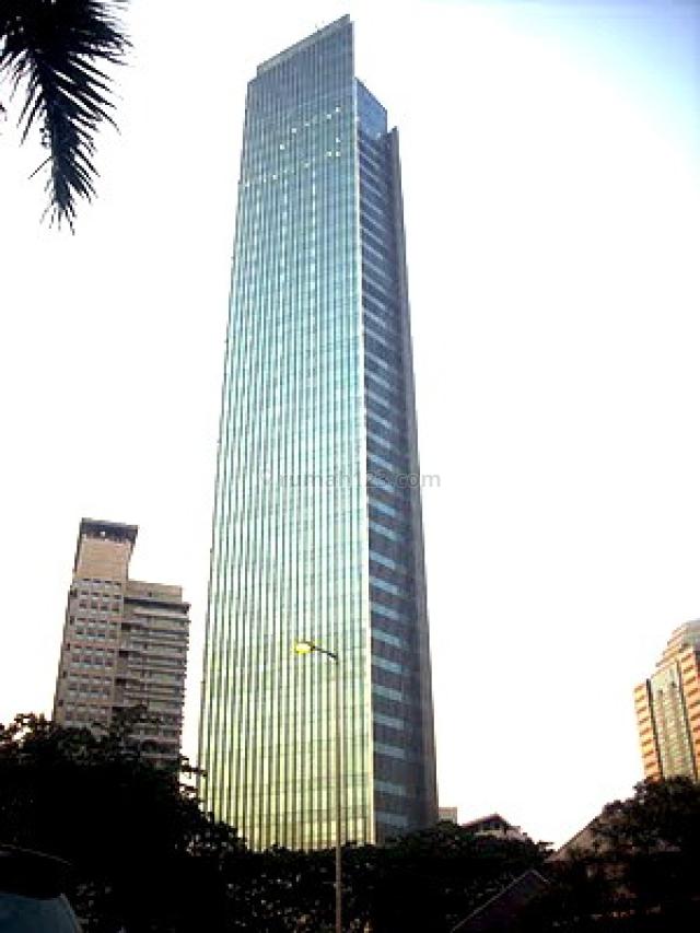 Ruang Kantor di The Energy Building - SCBD, Jakarta Selatan, SCBD, Jakarta Selatan
