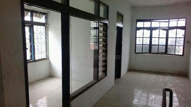 Ruko Mainroad Jl.Terusan Buah Batu, Bandung, Buah Batu, Bandung