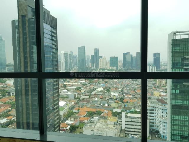 LIPPO KUNINGAN TOWER 137m | IDR 300.000/m 087882787286 EDWARD, Kuningan, Jakarta Selatan