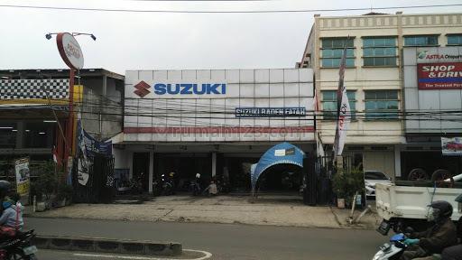 Ciledug jalan besar, strategis, Ciledug, Tangerang