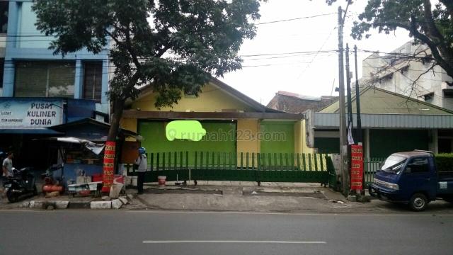 Ruko Karapitan raya murah... Jarang ada!, Lengkong, Bandung