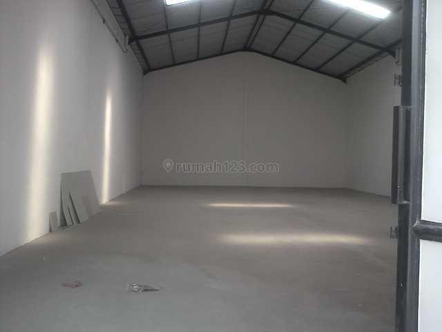 Gudang Murah Dijual Buduran Safe And Lock Sidoarjo. Lokasi Dekat Tol Waru Gedangan Surabaya, Buduran, Sidoarjo