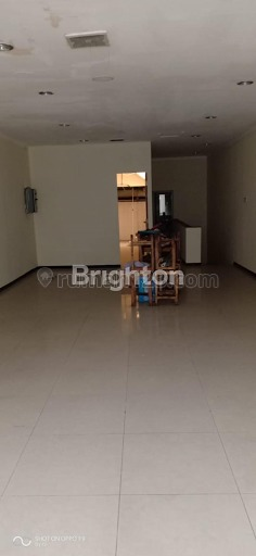 Ruko Sunter 2 1/4 lantai Siap Pakai, Sunter, Jakarta Utara