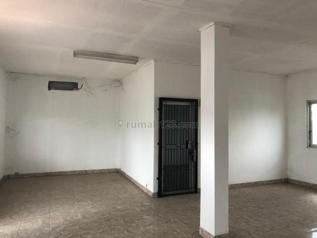 ruko strategis dekat pusat kota, Citeureup, Bogor