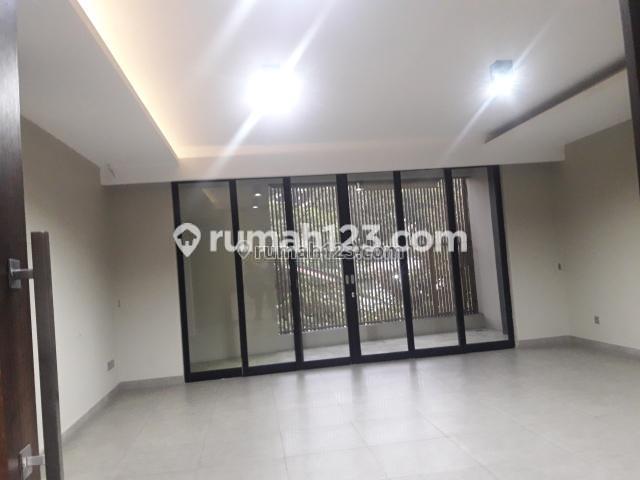 Gedung , Kantor Plus Gudang di Pejaten, Jakarta Selatan, Pejaten, Jakarta Selatan