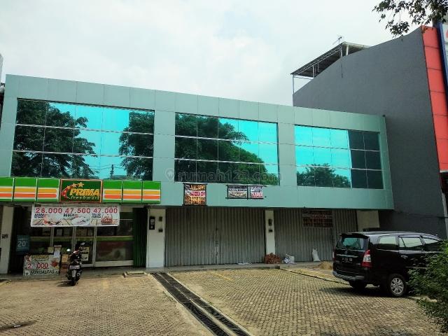 ruko bojong indah pakis raya kembangan jakarta barat, Bojong Indah, Jakarta Barat