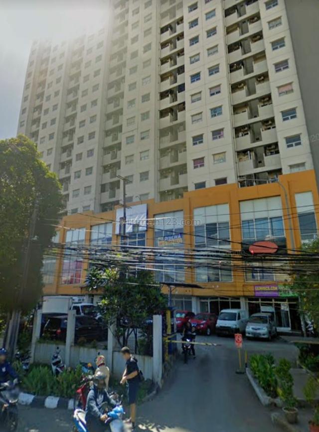 ruko jalan arjuna utara jalan panjang jakarta barat, Arjuna Utara, Jakarta Barat