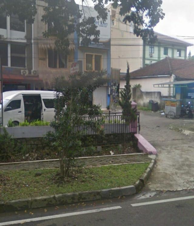 ruko jl belitung sayap riau bandung, Riau, Bandung