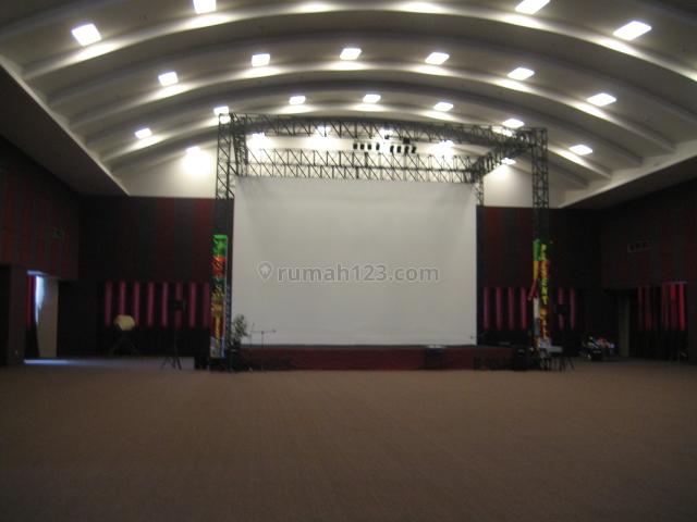 Auditorium for Weddings, birthdays, functions, office, etc, Pesanggarahan, Jakarta Selatan