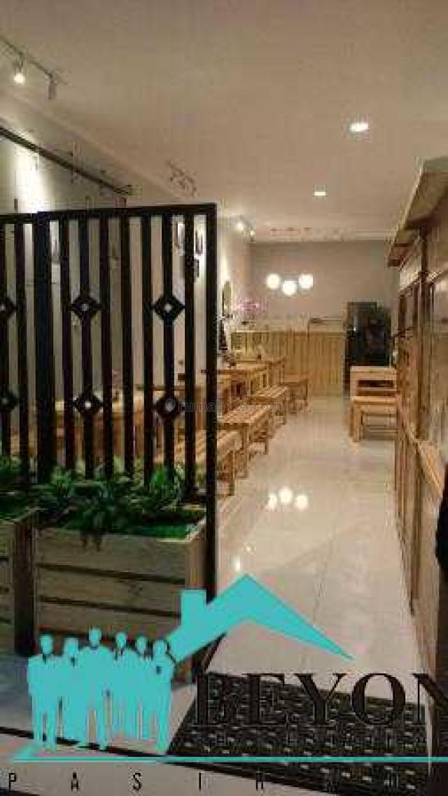 BUAT RESTO WILAYAH RAMAI LANGSUNG AJA KARNA ADA FURNISH DI BOJONGSOANG BANDUNG, Bojongsoang, Bandung