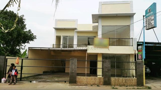 rukomurh  di mustikajaya bekasi, Mustikajaya, Bekasi