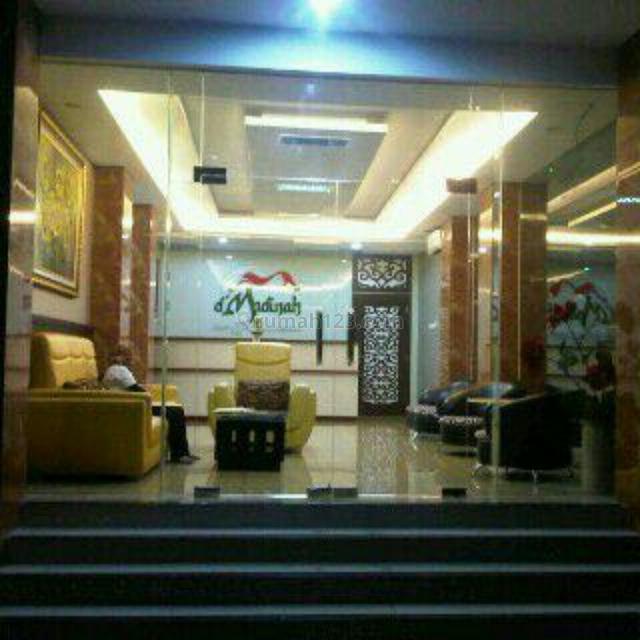 Hotel Super murah di jl.Apel 3 gg XI Jajar Surakarta, Jajar, Solo