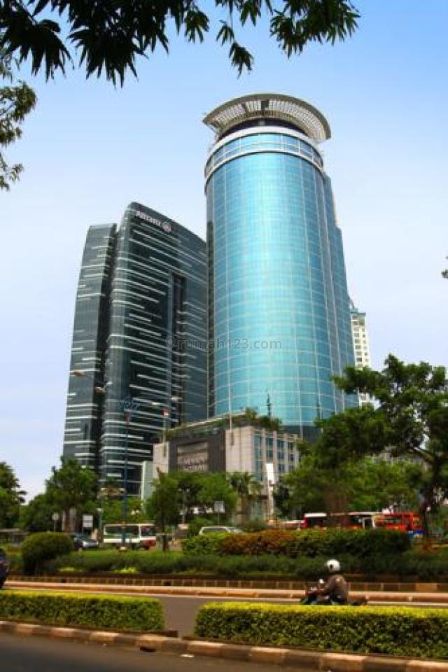 Office Space KUNINGAN - MENARA IMPERIUM, Hub Dini 0818119157, Kuningan, Jakarta Selatan