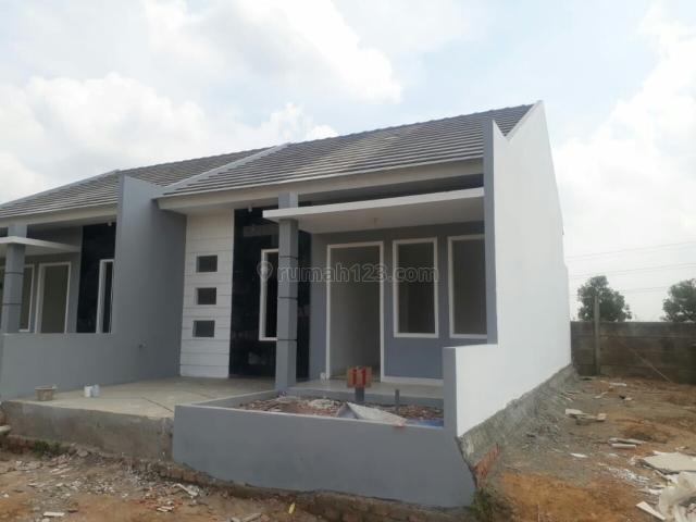 Rumah Kost murah tapi mewah, buat investasi, Seberang Ulu I, Palembang