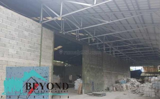 Pabrik Murah Harga Nego Di Rajamandala Bandung, Cipatat, Bandung Barat