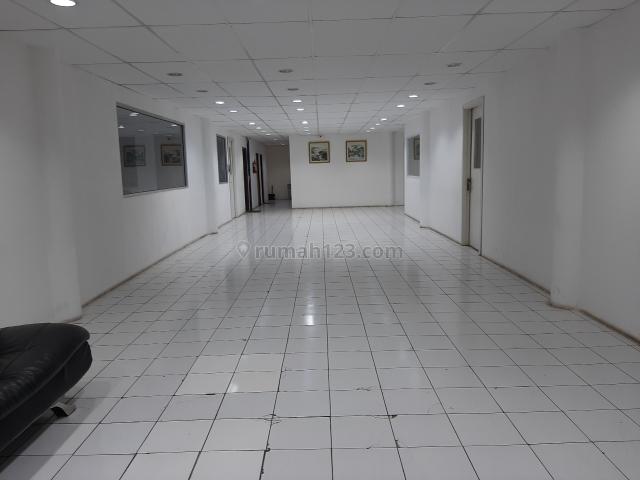 GUDANG PRAKTIS HARGA EKONOMIS, Batu Ceper, Tangerang