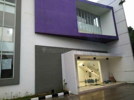 For Sale/ Rent Pabrik Baru siap Operasi di JABABEKA CIKARANG, Cikarang, Bekasi